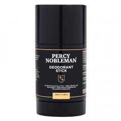 Percy Nobleman Deodorant Stick 75 ml