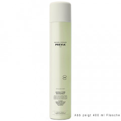 Previa Finish Verbascum Hairspray Extra Firm 350 ml