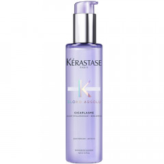 Kérastase Blonde Absolu Cicaplasme 150 ml
