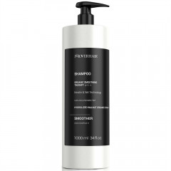Roverhair Smoother Shampoo 1000 ml