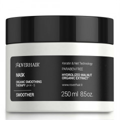 Roverhair Smoother Mask 50 ml