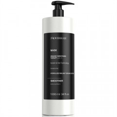 Roverhair Smoother Mask 1000 ml