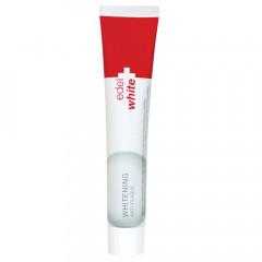 Edel+White Anti-Plaque und White Zahnpasta 75 ml