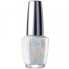 OPI Nussknacker Collection Infinite Shine Tinker, Thinker, Winker? 15 ml