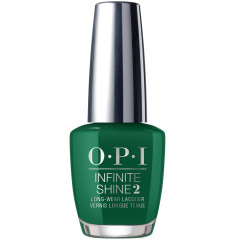 OPI Nussknacker Collection Infinite Shine Envy the Adventure 15 ml