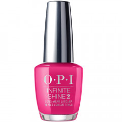 OPI Nussknacker Collection Infinite Shine Toying with Trouble 15 ml