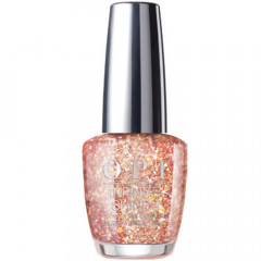 OPI Nussknacker Collection Infinite Shine I Pull the Strings 15 ml