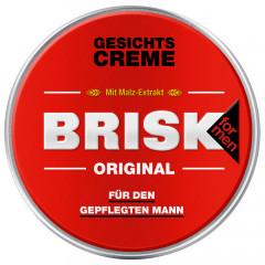 BRISK Allzweckcreme 125 ml