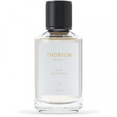 SOBER EdP Thorium No. 90 100 ml
