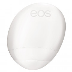 eos Vanilla Orchid Hand Lotion 44 ml
