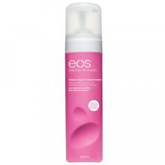 eos Shave Cream Pomegranate Raspberry 207 ml