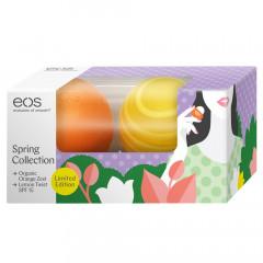 eos Spring Collection 2 x 7 g
