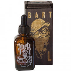 Rumble59 Bartöl Forbidden Fruit 50 ml