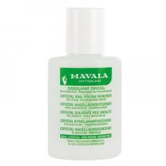 Mavala Crystal Nagellackentferner 50 ml