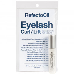 Refectocil Refill Eyelash Lift Glue 4 ml