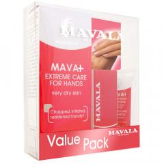 Mavala Set 2+1