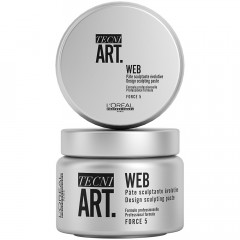 L'Oréal Professionnel tecni.art Fix Web 150 ml