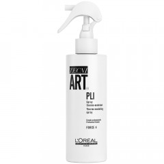 L'Oréal Professionnel tecni.art Pli 190 ml