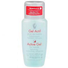 Mavala Aktivgel für die Hände 50 ml