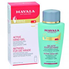 Mavala Aktivgel für die Hände 150 ml