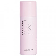 Kevin.Murphy Body.Builder 100 ml