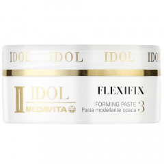 Medavita IDOL Flexifix Forming Paste 100 ml