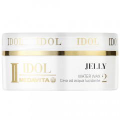Medavita IDOL Jelly Water Wax 100 ml
