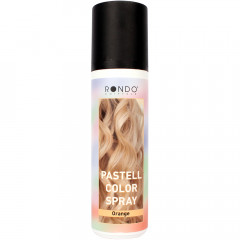 Rondo Pastell Color Spray Orange 200 ml