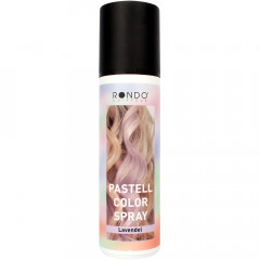 Rondo Pastell Color Spray Lavendel 200 ml