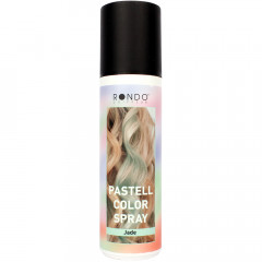 Rondo Pastell Color Spray Jade 200 ml
