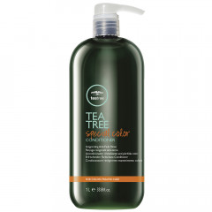 Paul Mitchell Tea Tree Special Color Conditioner 1000 ml