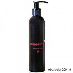 MOODPIECE Moisture Mask M 1000 ml