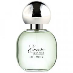 Art de Parfum Signature Wild Extrait de Parfum 50 ml
