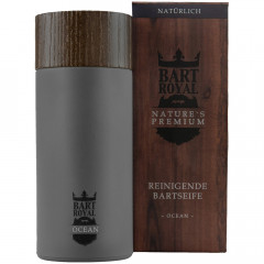 Bart Royal Natures Bartseife Ocean 150 ml