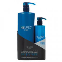 Paul Mitchell Neuro Liquid Duo