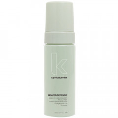 Kevin.Murphy Heated.Defense 100 ml