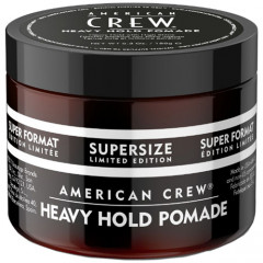 American Crew Heavy Hold Pomade 150 g