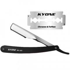 Kyone DE Klingen 200 Stk. + RA-03 Set