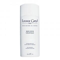 Leonor Greyl Douceur Vègètale 200 ml