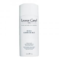 Leonor Greyl Huile De Germe De Blè 200 ml