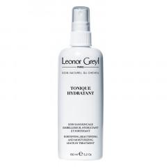 Leonor Greyl Tonique Hydratant 150 ml