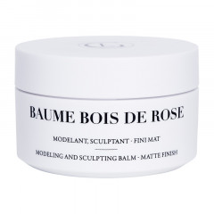Leonor Greyl Baume Bois De Rose 50 ml