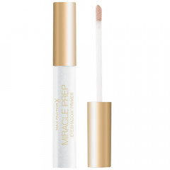 Max Factor Miracle Prep Eyeshadow Primer 6 ml