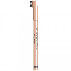 Max Factor Brow Highlighter Pencil 1,7 g