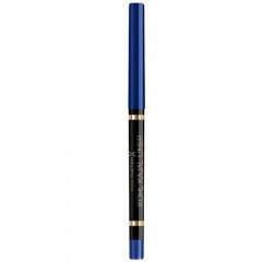 Max Factor Kohl Kajal Automatic Pencil 002 1 ml Azure