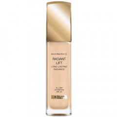 Max Factor Radiant Lift Foundation 75 Golden Honey 30 ml