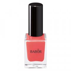 BABOR AGE ID Nail Colour 24 apricot 7 ml