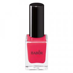 BABOR AGE ID Nail Colour 25 raspberry 7 ml