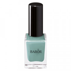 BABOR AGE ID Nail Colour 27 washed denim 7 ml