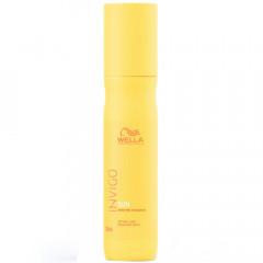 Wella Invigo UV Hair Color Protection Spray 150 ml
